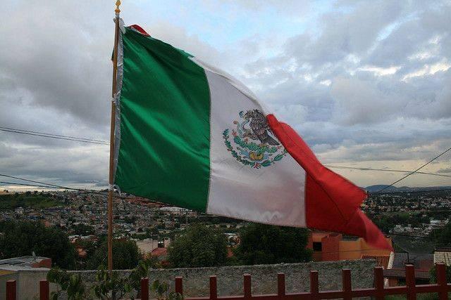 Министр экономики Мексики назвал дату подписания соглашения USMCA: фото и иллюстрации