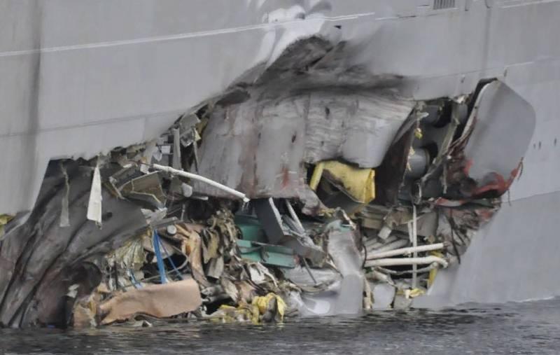 СМИ Норвегии пишут о разговоре главкома ВМС и командира подтопленного фрегата: фото и иллюстрации