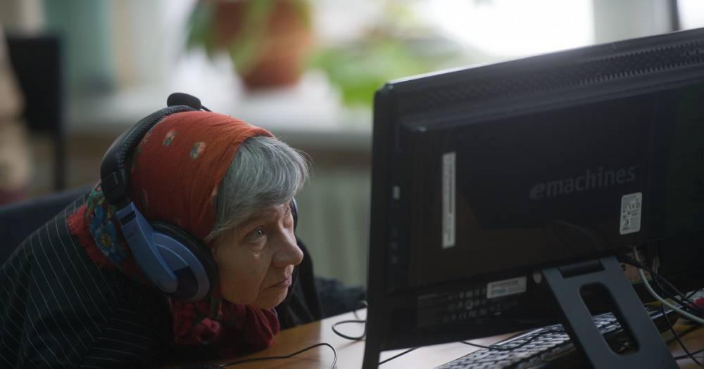 В России появится новая профессия: фото и иллюстрации