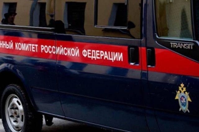 Красноярских чиновниц подозревают в хищении средств для ветеранов ВОВ
