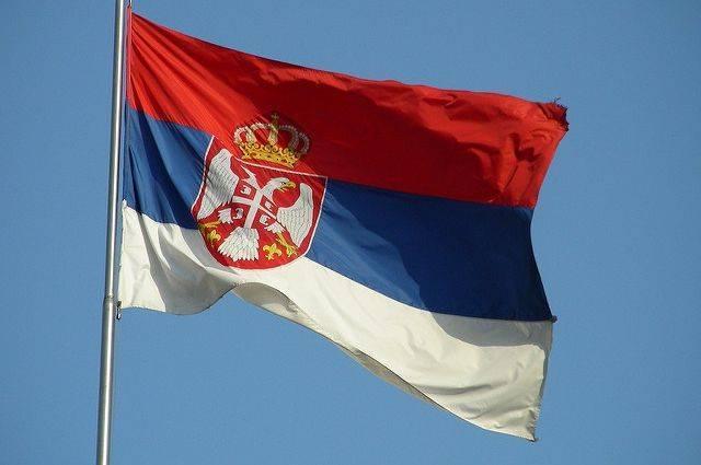 Сербия может присоединиться к «Турецкому потоку»: фото и иллюстрации