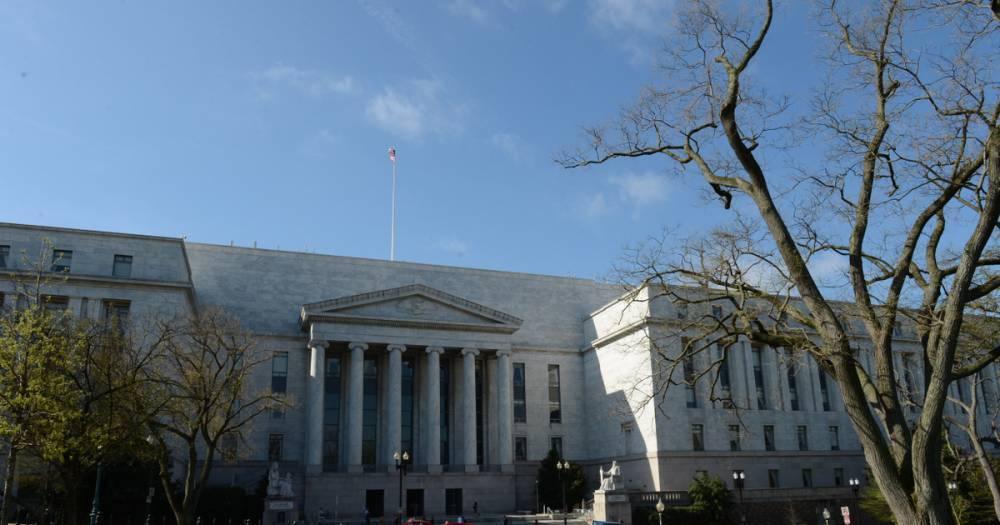 Палата представителей Конгресса США признала голодомор на Украине геноцидом