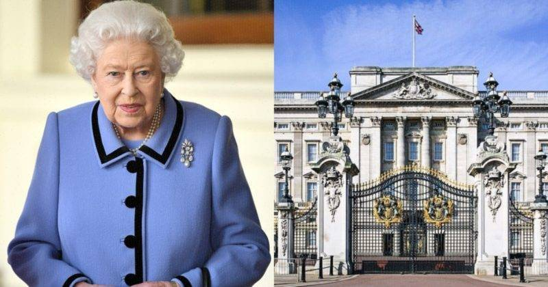 Успейте подать заявку: Королева ищет помощника по хозяйству в Букингемский дворец