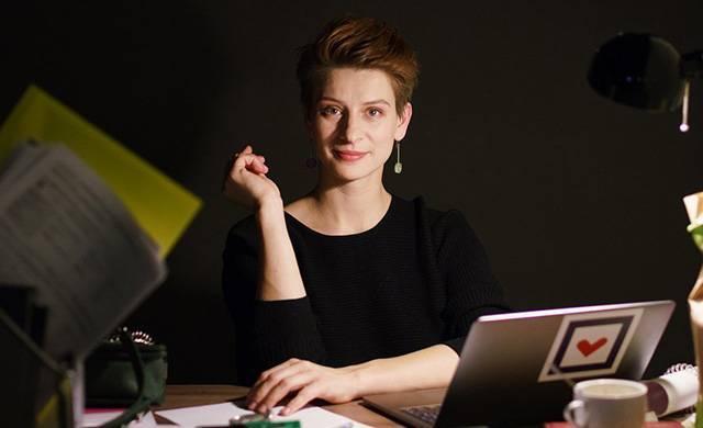 Расширенная редколлегия «Сноба»: о чем договорились журналисты, колумнисты, читатели и участники клуба