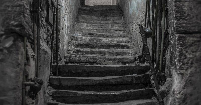 С детства ему говорили, что отец пропал. Через 57 лет он нашел его скелет под домом