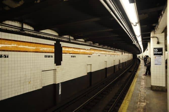 Во время праздников изменится график работы MTA. Что нужно знать?
