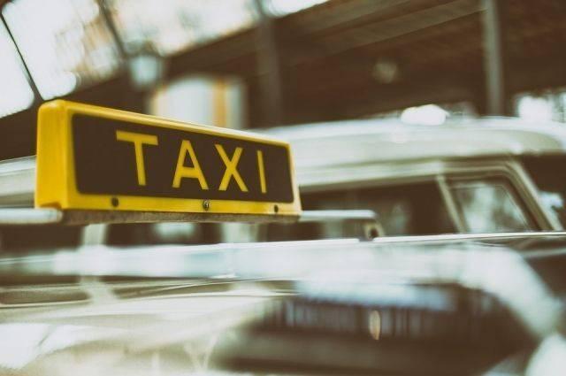 Вырастут ли цены на такси?