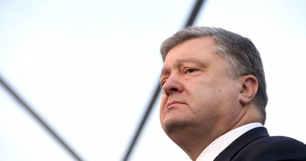 Дефолт на пороге. Экономист объяснил, почему Украине не светит выход на рынок ЕС