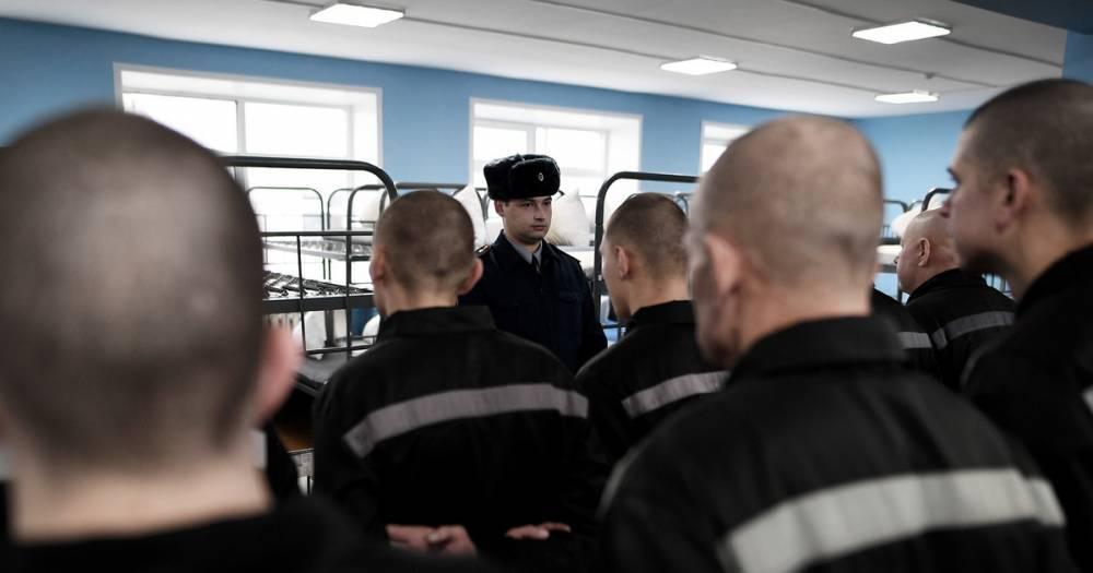 Язык раздора. Как правозащитники несправедливо обвинили тюремщиков в пытках