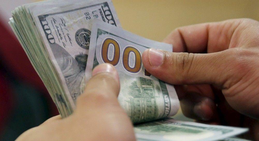 Популярные офшоры ужесточат требования к налоговым резидентам