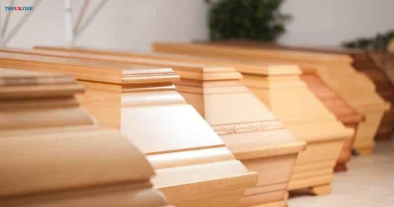 Мужчина вломился в похоронное бюро и изнасиловал труп