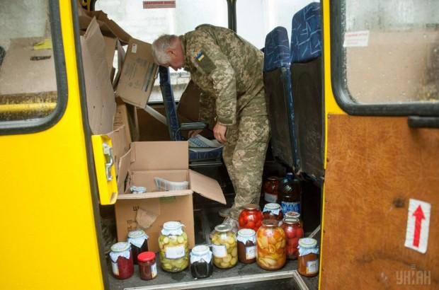 Международный день волонтера: когда и  как отмечают в Украине