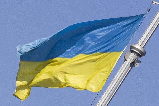 Украина объявила в розыск 8 россиян из-за инцидента в Керченском проливе