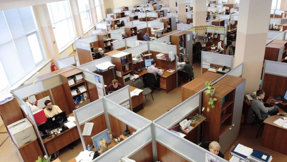 Стало известно, сколько работодателей будут премировать сотрудников к Новому году