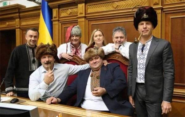 Рада рассмотрит вопрос разрыва Договора о дружбе с РФ: каковы последствия
