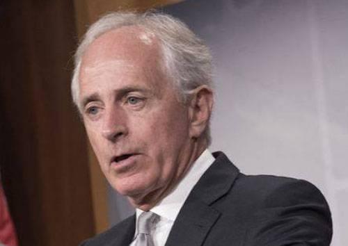 Американский сенатор: Главная угроза для США - это не Россия, а госдолг