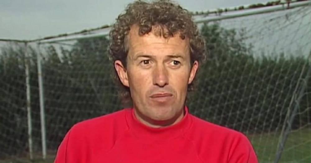 Бывший тренер Ливерпульской футбольной команды вновь предстал перед судом