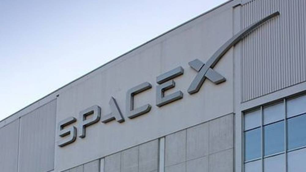 SpaceX перенесла запуск испанского спутника на 21 февраля из-за дополнительной проверки