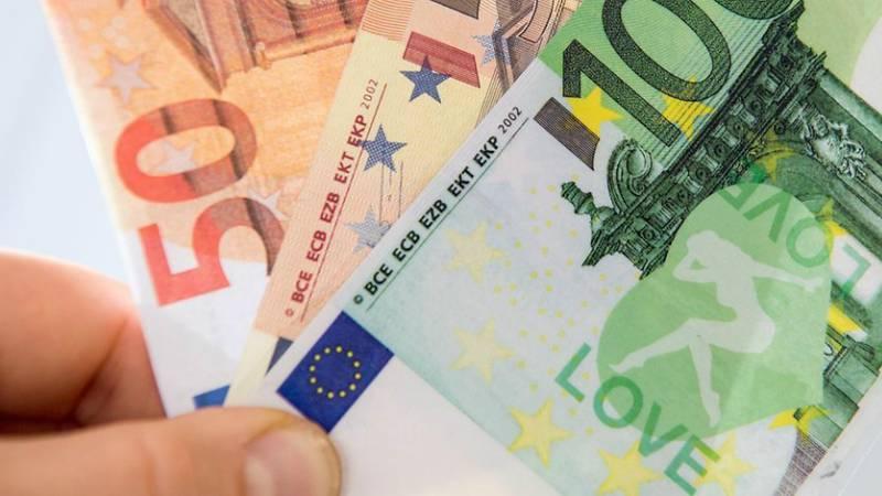 Осторожно, фальшивый деньги: как определить подлинность денежных купюр?