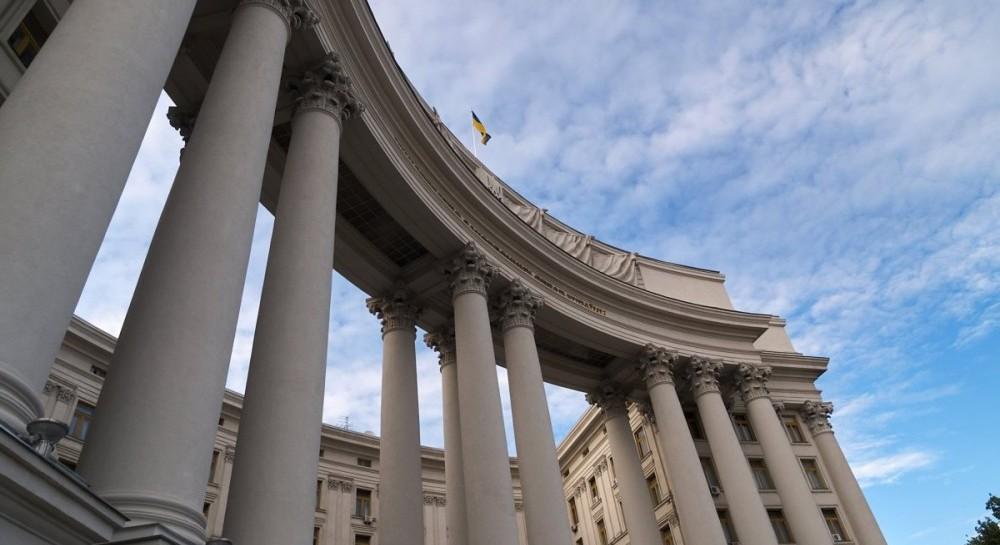 """""""Это проходили все страны"""": в МИД объяснили, почему Киев не сможет """"удовлетворить полностью"""" интересы венгров"""
