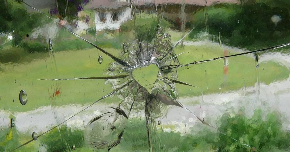 Латвиец зарезал поляка в Ирландии за разбитое окно