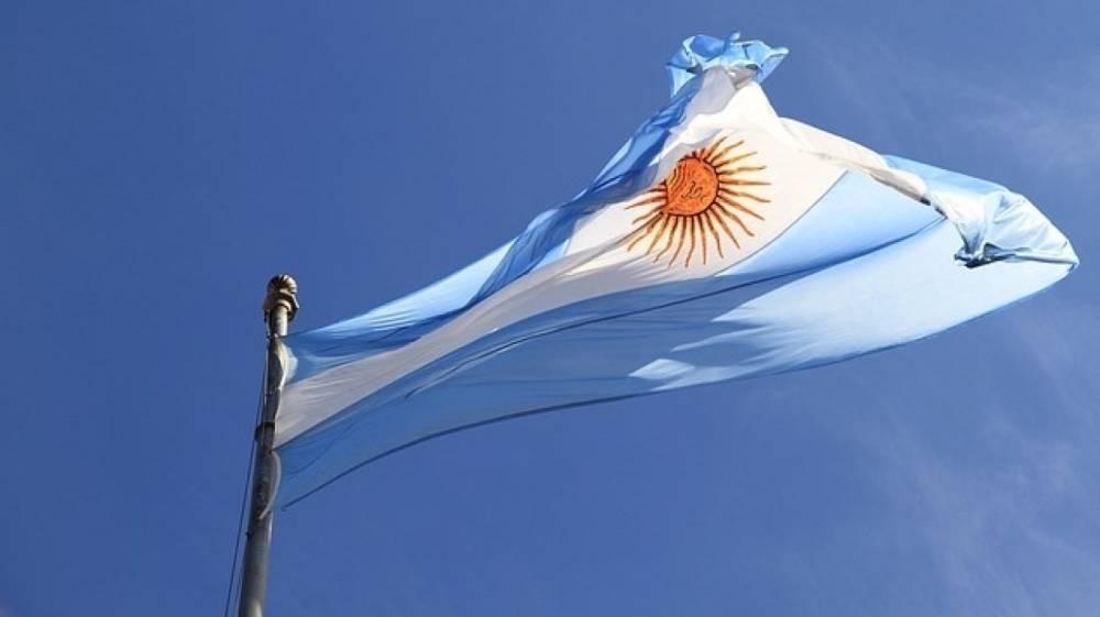 Операция спецслужб РФ и Аргентины сорвала поставку в Москву 389 кг кокаина