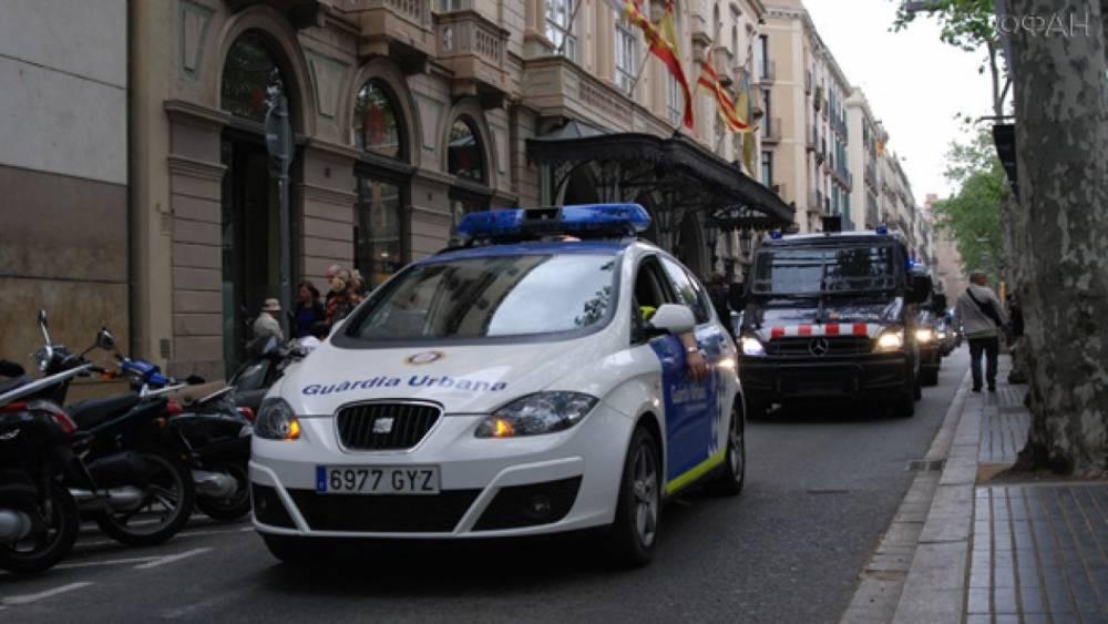 Президент Ла Лиги высказался против приезда российских болельщиков в Бильбао
