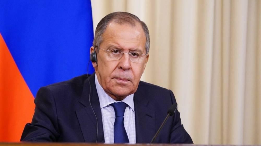 Россия готова согласовать резолюцию Совбеза ООН по Восточной Гуте