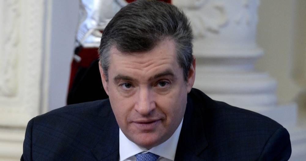 """В Госдуме РФ напомнили, что является """"настоящим позором"""" США"""