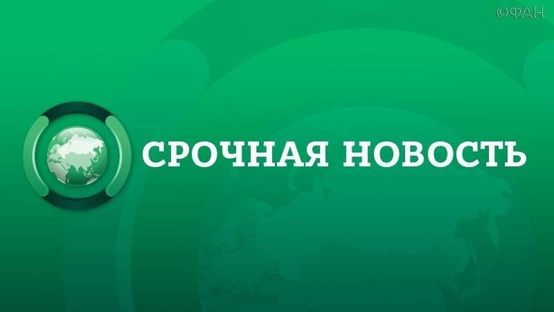 Собянин поблагодарил российских хоккеистов за победу на Олимпиаде