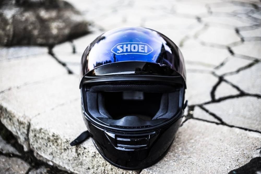 Заключительный этап о мотогонкам пройдет в Новгородской области