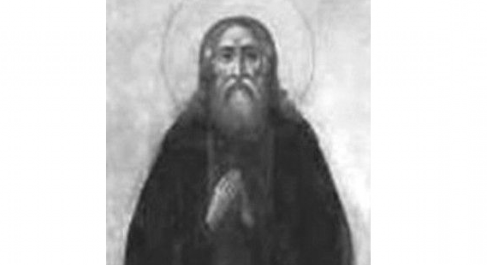 12 марта Церковь чтит память преподобного Тита Печерского, в Ближних пещерах почивающего