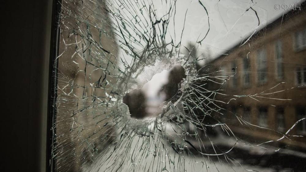 Украинские силовики за сутки один раз нарушили перемирие в Донбассе