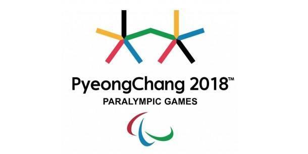 Новые результаты зимней паралимпиады в Пхеньчане