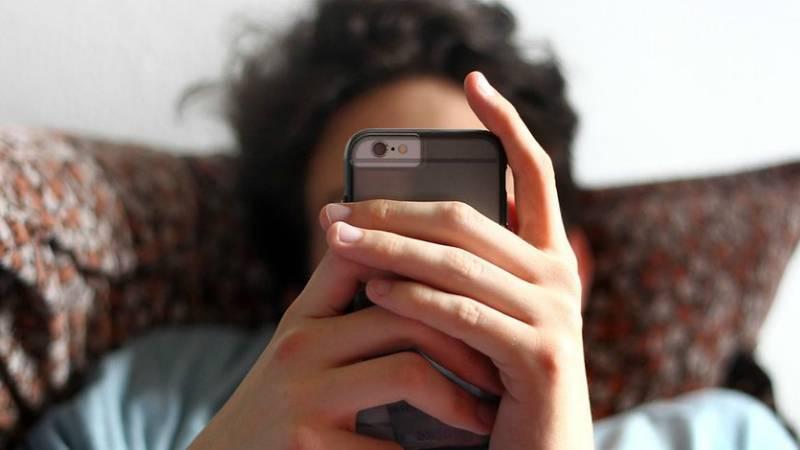 У этих смартфонов самое высокое излучение