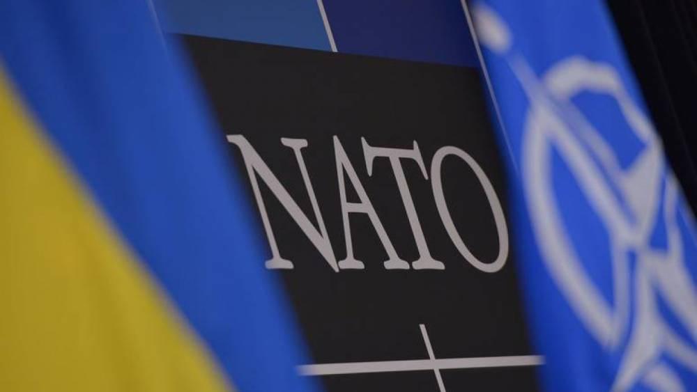 Это миф: политолог объяснил, как Порошенко оконфузился со статусом Украины при НАТО