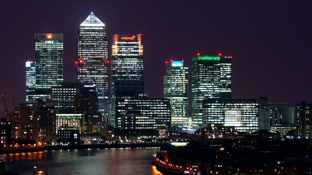 Экс-глава ФСБ прокомментировал обвинения Лондона в причастности РФ к отравлению Скрипаля