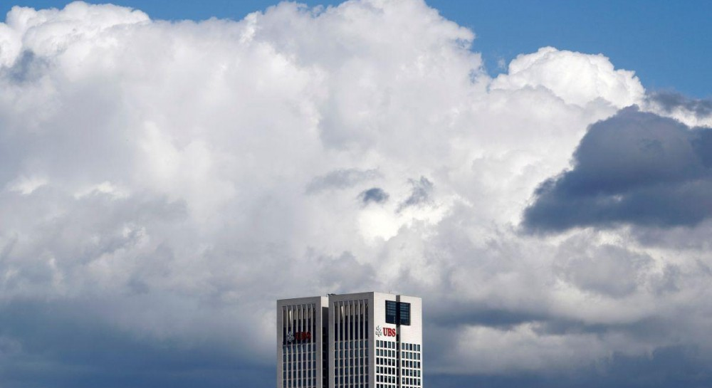 Японские климатологи узнали, как аэрозоли влияют на облака