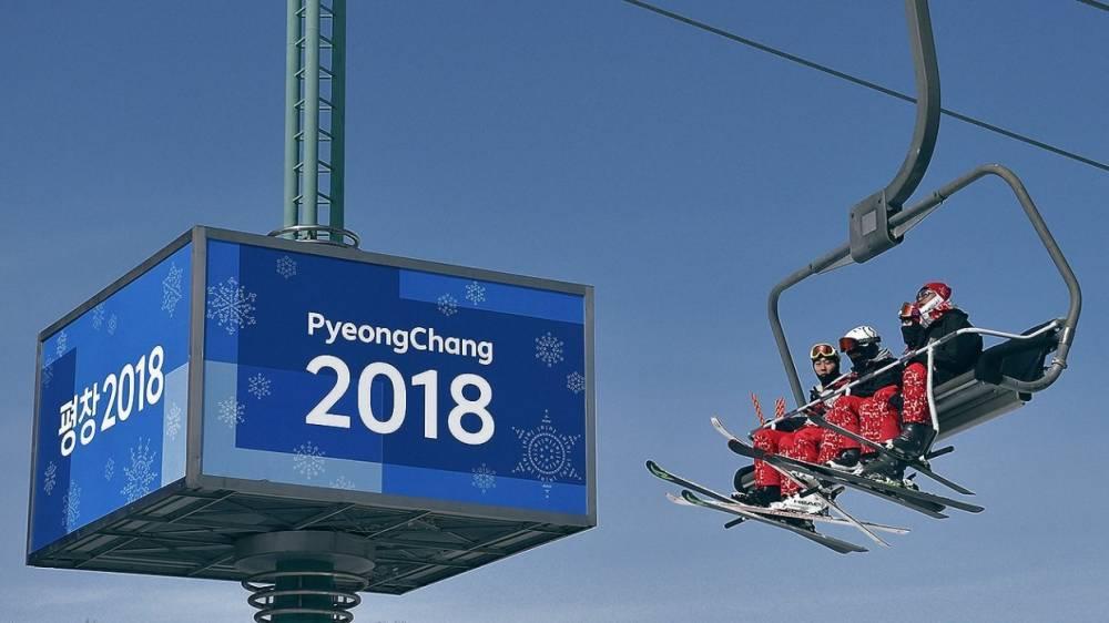 Российские биатлонистки завоевали серебро и бронзу Паралимпиады в индивидуальной гонке