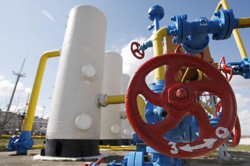 Миллер: доказывать выгоды транзита газа через Украину должен Киев