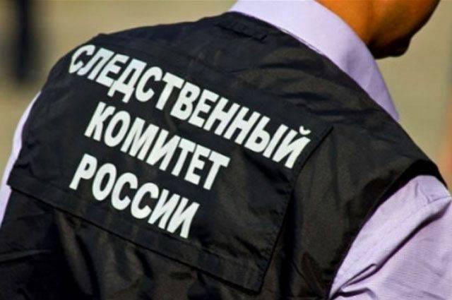 Против экс-мэра Чебоксар возбуждено еще два уголовных дела