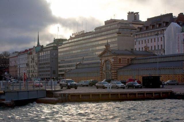 Финляндия названа самой счастливой в мире страной по версии ООН