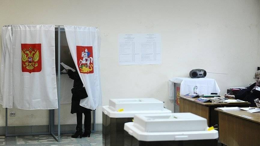 Эксперт рассказал, как изменились выборы президента РФ с 2012 года