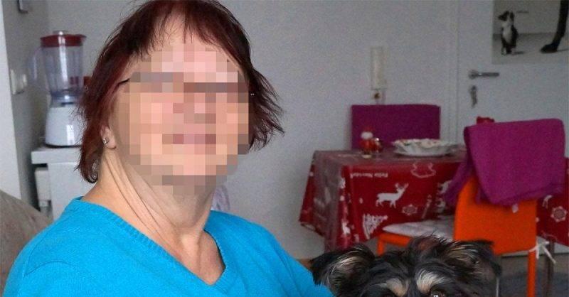 €4 в день: как теперь живет пенсионерка, которой запретили работать в молодости