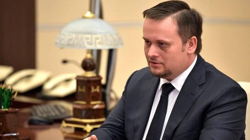 Губернатор Новгородской области рассказал о ремонте дорог за 2017 год