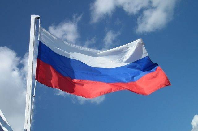 Москве передан список дипломатов, которые должны покинуть Великобританию