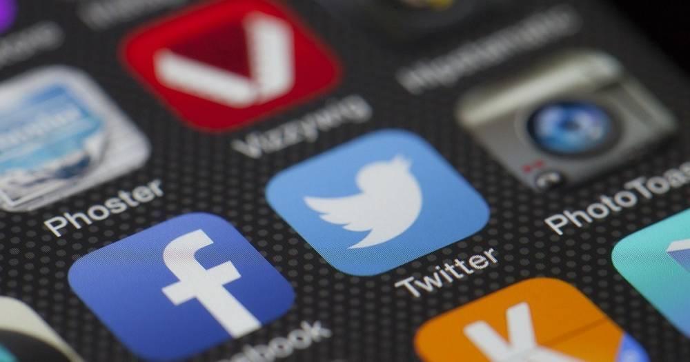 3 факта, которые вам нужно знать о деятельности Twitter