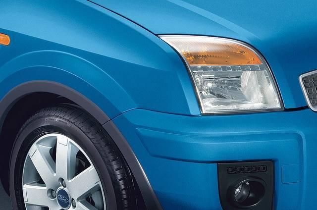 Ford отзывает 1,38 млн авто из-за дефекта рулевого управления
