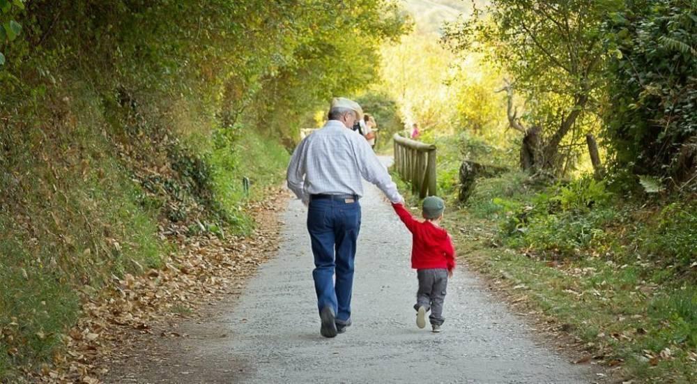 Свободная пенсия или гарантированный доход? Тысячам британцев придется определиться