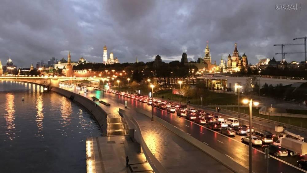 Монумент Цветаевой установят на северо-западе Москвы